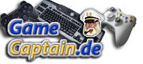 GameCaptain-Logo
