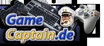 GameCaptain-Logo